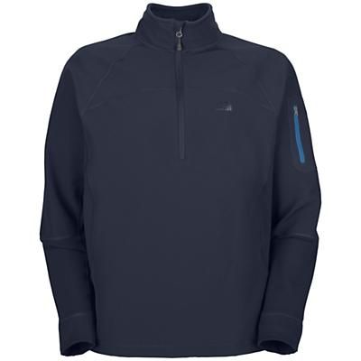The North Face Men's Sabretooth 1/2 Zip