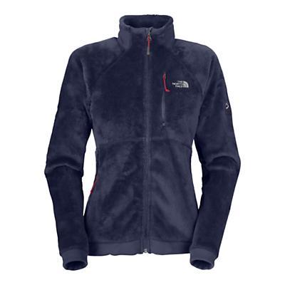 The North Face Women's Scythe Jacket