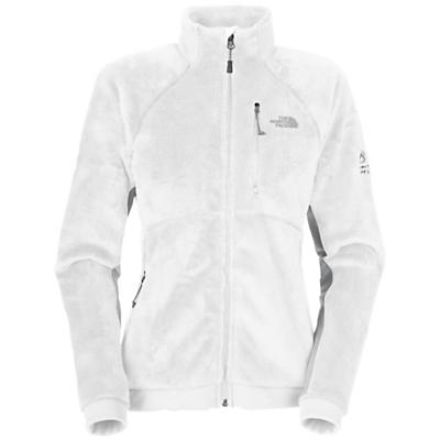 The North Face Women's Scythe Jacket
