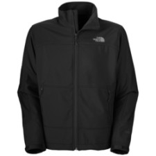 The North Face Men's Sentinel Windstopper Jacket (Fall 2010)