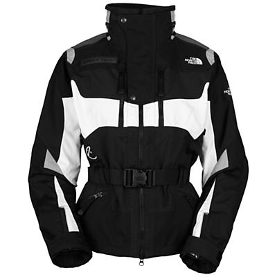 The North Face Women's ST Selena Jacket