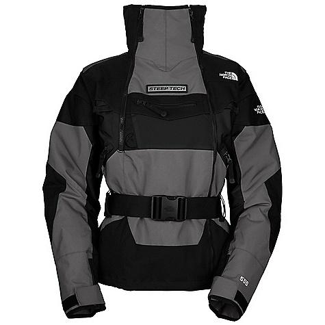df4c675fc The North Face Women's Steep Tech Vixon Jacket | Outdoor Gear
