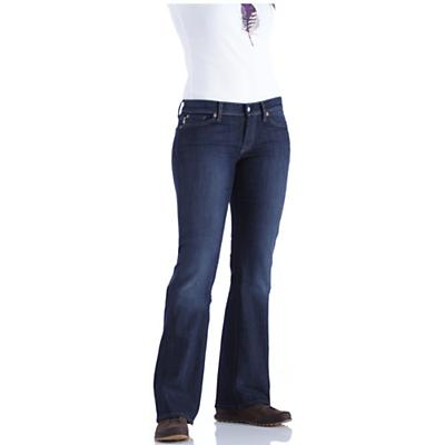 The North Face Women's TNF Jean
