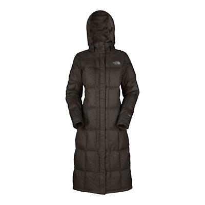 The North Face Women's Triple C Jacket