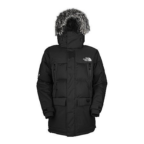 The North Face Vaughan Mills Outlet, Vaughan. 1, likes · 7 talking about this · were here. We exist to inspire and enable athletes to push their /5(23).