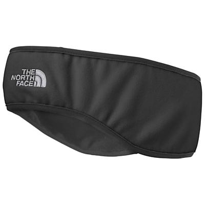 The North Face Windstopper Ear Gear