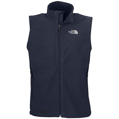 The North Face Men's WindWall 1 Vest