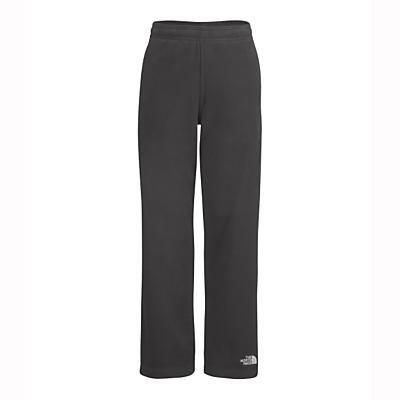 The North Face Boys' Glacier Pant