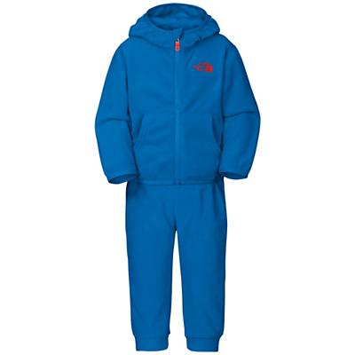 The North Face Infants' Glacier Suit