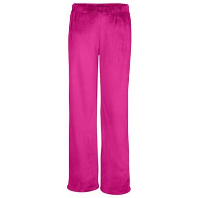 The North Face Girls' Mossbud Pant