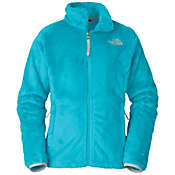 The North Face Girls' Osolita Jacket