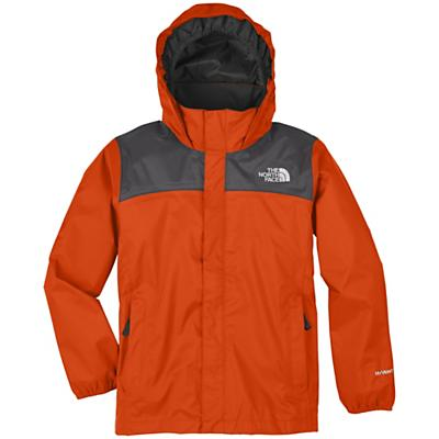 The North Face Boys' Resolve Jacket