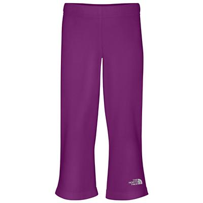 The North Face Toddler Girls' Glacier Pant