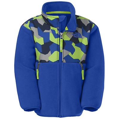 The North Face Toddler Boys' Denali Jacket