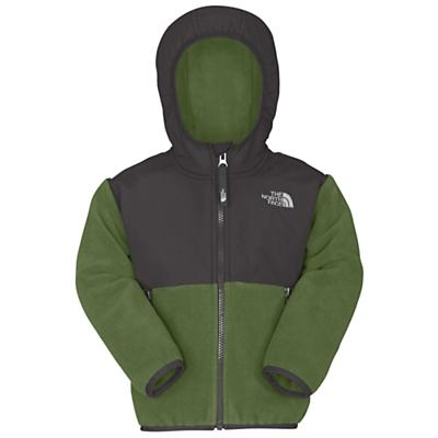 The North Face Toddler Boys' Denali Hoodie