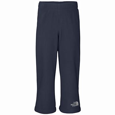 The North Face Toddler Boys' Glacier Pant