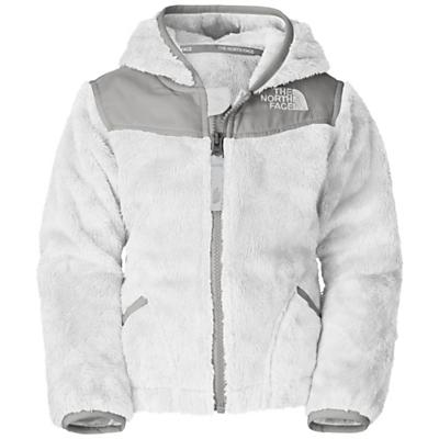 The North Face Toddler Girls' Oso Hoodie