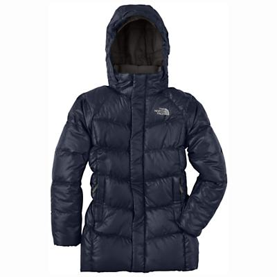 The North Face Girls Transit Down Jacket