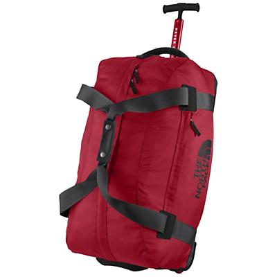The North Face Wayfinder 19 Duffel