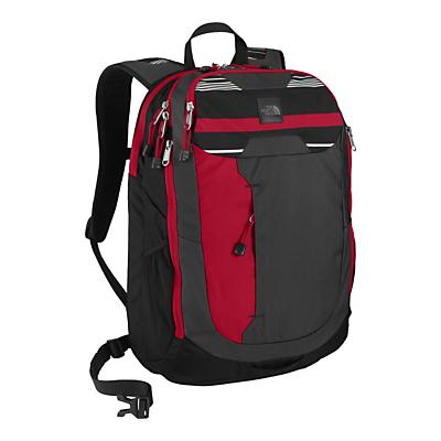 The North Face Gradient Backpack
