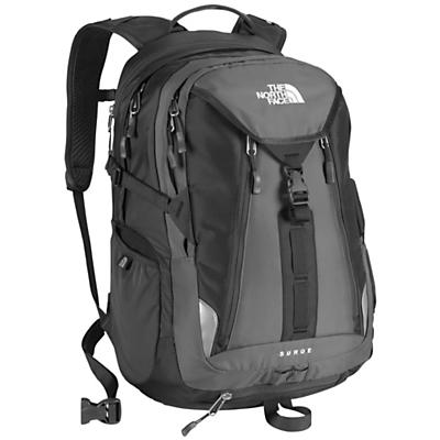 The North Face Surge Backpack