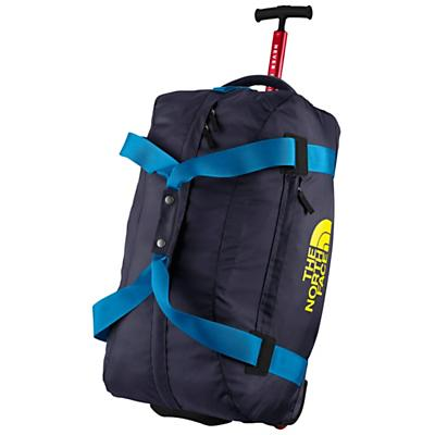 The North Face Wayfinder 30IN Duffel