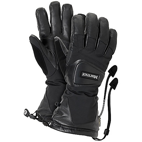 photo: Marmot Men's Access Glove insulated glove/mitten