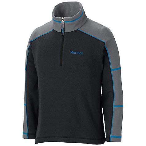Marmot Flash 1/4 Zip