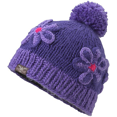 photo: Marmot Daphne Hat winter hat