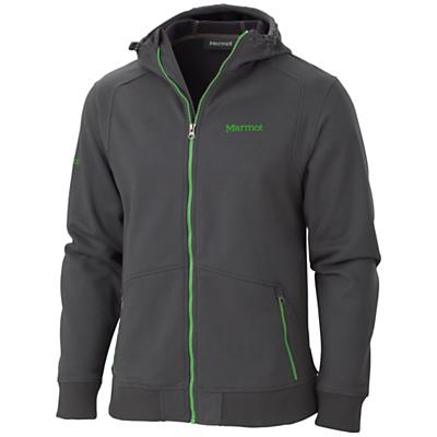 Marmot Men's Croydon Long-Sleeved Fleece