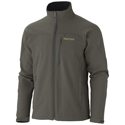 Marmot Men's Altitude Jacket