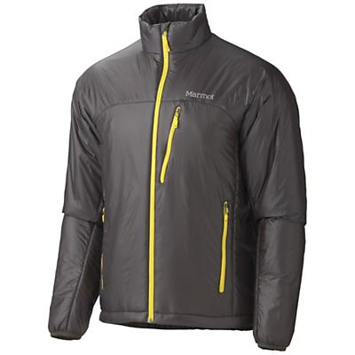 Marmot Men's Baffin Jacket