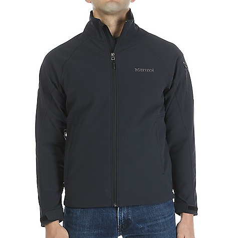 Click here for Marmot Men's Gravity Jacket prices