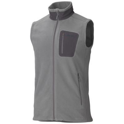 Marmot Men's Reactor Vest