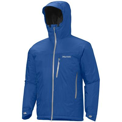 Marmot Men's Trient Jacket