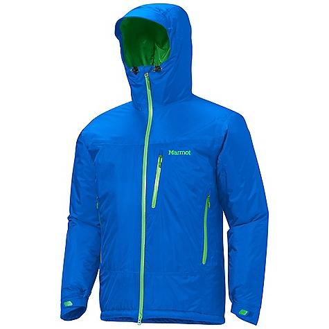 Marmot Trient Jacket