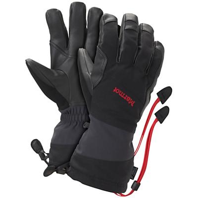 Marmot Summit Glove