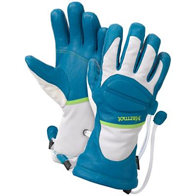 Marmot Women's Access Glove