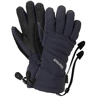 Marmot Women's Cirque 3-1 Glove