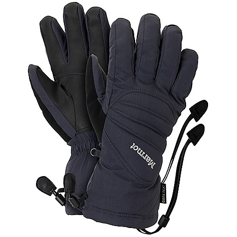 photo: Marmot Cirque 3-1 Glove