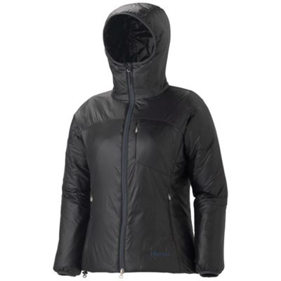 Marmot Women's Dena Jacket