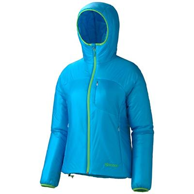 Marmot Women's Dena Jacket
