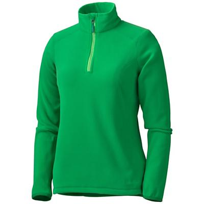 Marmot Women's Flashpoint Half-Zip