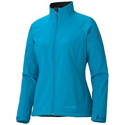 Marmot Women's Gravity Jacket