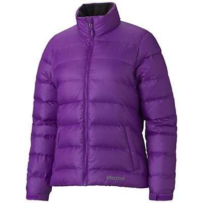 Marmot Women's Guides Down Sweater