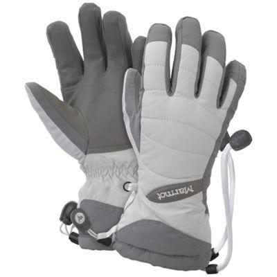 Marmot Women's Moraine Glove
