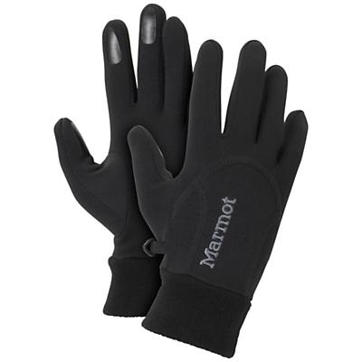 Marmot Women's Power Stretch Glove