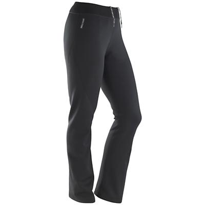 Marmot Women's Power Stretch Boot Cut Pant