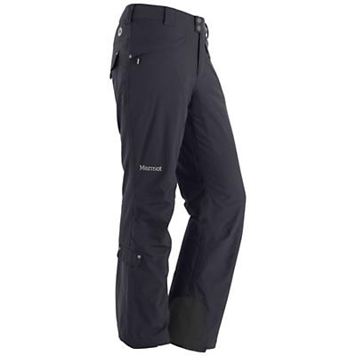 Marmot Women's Skyline Insulated Pant