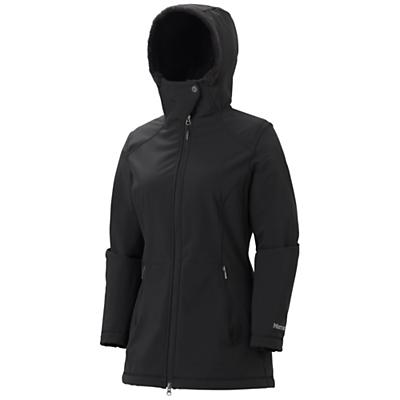 Marmot Women's Tranquility Jacket